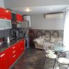 Продается квартира 2-ком 56 м² Курортный проспект