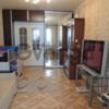 Сдается в аренду квартира 2-ком 60 м² Московское,д.51