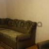Сдается в аренду квартира 1-ком 35 м² Олимпийский,д.36к4