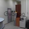 Сдается в аренду  офисное помещение 323 м² Образцова ул. 14/1