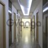 Сдается в аренду  офисное помещение 281 м² Остоженка ул. 28