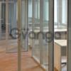 Сдается в аренду  офисное помещение 403 м² Остоженка ул. 28