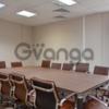 Сдается в аренду  офисное помещение 255 м² Остоженка ул. 28