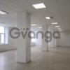 Сдается в аренду  офисное помещение 323 м² Магистральная 4-я ул. 5