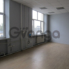Сдается в аренду  офисное помещение 352 м² Магистральная 4-я ул. 5
