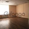 Сдается в аренду  офисное помещение 186 м² Магистральная 4-я ул. 5