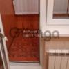 Сдается в аренду квартира 1-ком 40 м² ул. Лесковская, 14