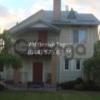 Продается дом 250 м² ул. , метро Бориспольская