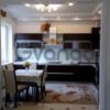 Продается квартира 3-ком 95 м² Учительская