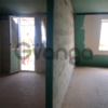 Продается квартира 1-ком 47.5 м² Севастьянова