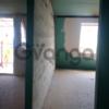 Продается квартира 1-ком 47 м² Севастьянова