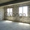Продается квартира 1-ком 52 м² Полтавская