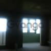 Продается квартира 2-ком 56 м² Санаторная