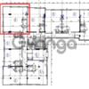 Продается квартира 2-ком 60.6 м² Курортный проспект