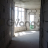 Продается квартира 2-ком 49 м² Дмитриевой