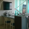 Продается квартира 2-ком 60 м² Яна Фабрициуса
