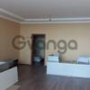 Продается квартира 2-ком 75 м² Курортный проспект