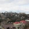 Продается квартира 1-ком 31 м² Фабрициуса