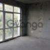 Продается квартира 3-ком 115 м² Курортный проспект