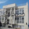 Продается квартира 3-ком 95 м² Яблочная