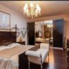 Продается квартира 3-ком 130 м² Морской перулок
