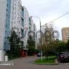 Продается квартира 1-ком 43 м² ул. Дубнинская д. 22, корп.3