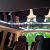 Пассажирские перевозки, трансфер по Украине, Крым, Молдова.