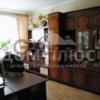 Продается квартира 3-ком 81 м² Симиренко