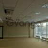 Сдается в аренду  офисное помещение 276 м² Очаковское шоссе 34