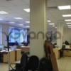 Сдается в аренду  офисное помещение 410 м² Новодмитровская б. ул. 23 стр.5