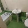 Продам 1-комнатную квартиру, ул. Пискунова 146/2