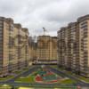 Продается квартира 1-ком 47 м² ул Московская, д. 52, метро Алтуфьево