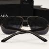 Мужские солнцезащитные очки Prada SPR 29 N