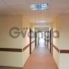 Сдается в аренду  офисное помещение 300 м² 1905 года ул. 10