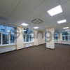 Сдается в аренду  офисное помещение 150 м² Марьиной рощи 2-я ул. 2а