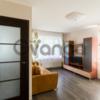 1-комнатная квартира в центре Вологды