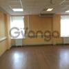 Сдается в аренду  офисное помещение 138 м² Багратионовский пр-д 7 кор.20а