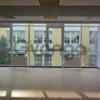 Сдается в аренду  офисное помещение 705 м² Мытная ул. 46 стр.1