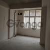 Продается квартира 2-ком 47 м² Банановая