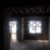 Продается квартира 2-ком 68.3 м² Целинная