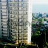 Продается квартира 1-ком 33 м² Горный переулок