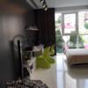 Продается квартира 2-ком 45 м² Трунова
