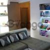 Продается квартира 2-ком 65 м² Учительская