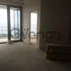Продается квартира 3-ком 75 м² Курортный проспект
