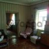 Кирпичный  дом в Тахтаулово и 35 соток земли