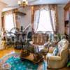 Продается квартира 2-ком 63 м² Воздухофлотский просп