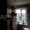 Продается квартира 1-ком 33 м² Грекова Академика