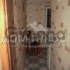 Продается квартира 2-ком 44 м² Оболонский просп