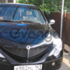 Ssang Yong Actyon Sports  2.0d MT (141 л.с.) 4WD 2010 г.