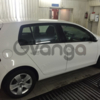 Volkswagen Golf  1.6 AT (102 л.с.)